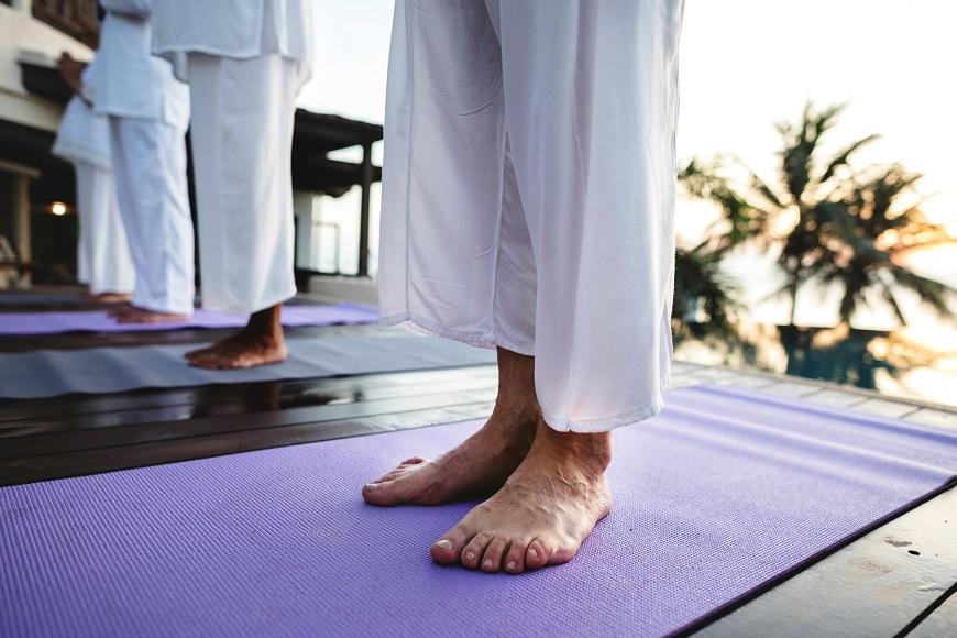 10-bienfaits-de-la-méditation-pour-la-santé