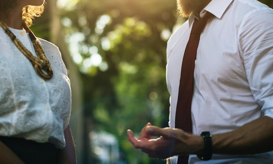 10-bienfaits-de-la-méditation-pour-les-relations