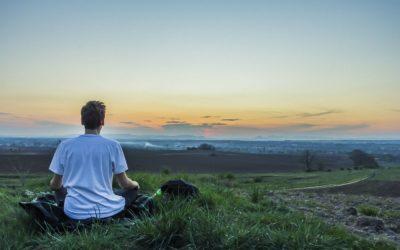 Les différentes techniques de méditation