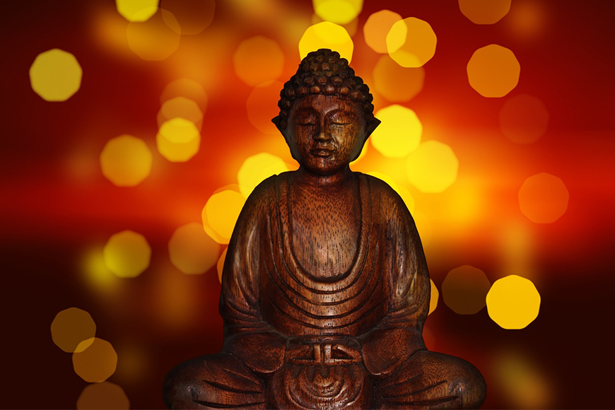 meditation-vipassana