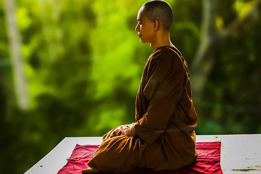 meditation-zazen