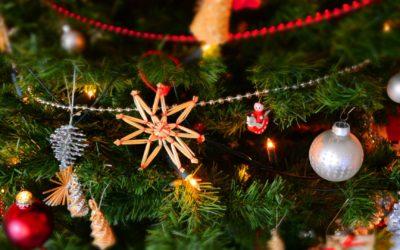 Cadeaux Yoga : nos idées pour Noël