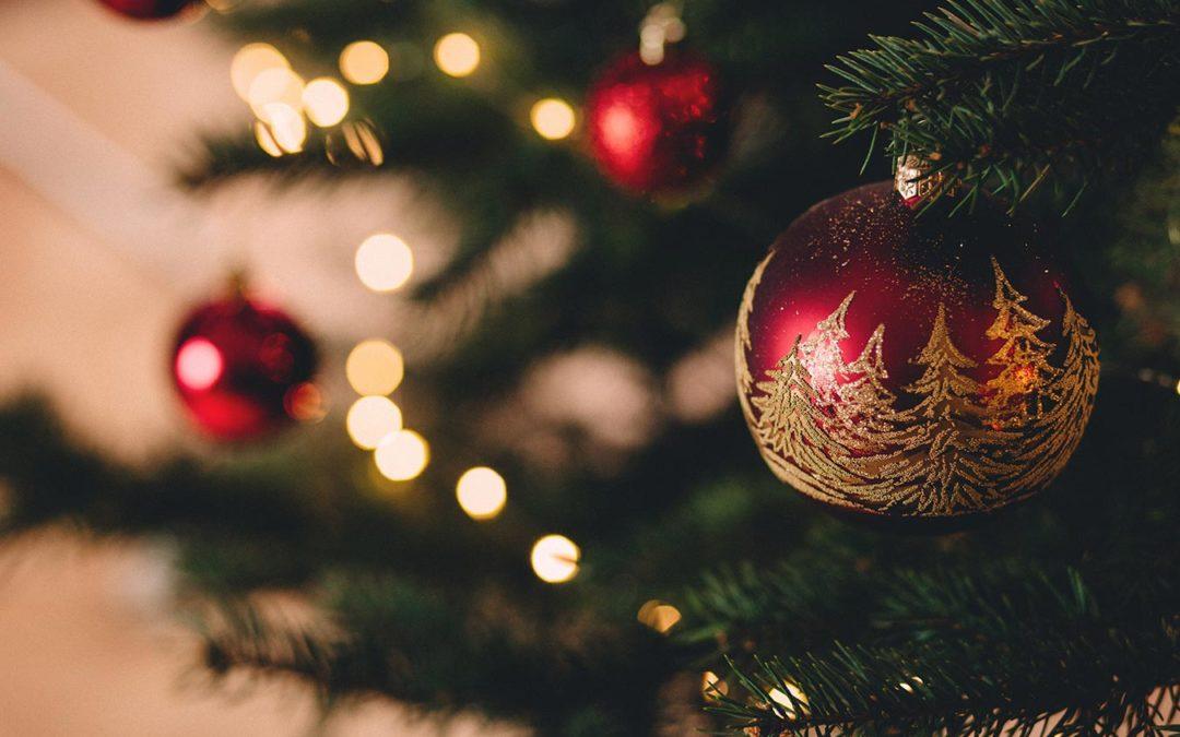 Quel est le meilleur cadeau de Noël pour les adeptes de méditation ?