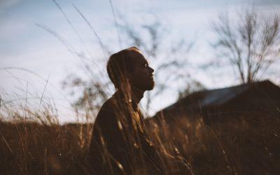 Top 5 des risques à éviter en méditation