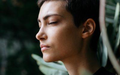 Quel est le meilleur coussin de méditation ?