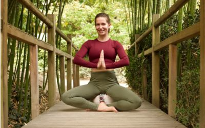 Quelle position de méditation est faite pour vous ?