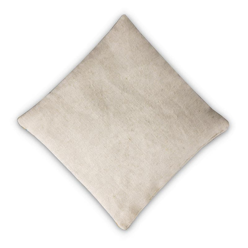 Bouillotte seche lin hokkaido carré arriere